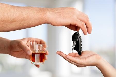alcoholism: Alcoholism.