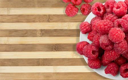 fruitschaal: Berry Fruit.