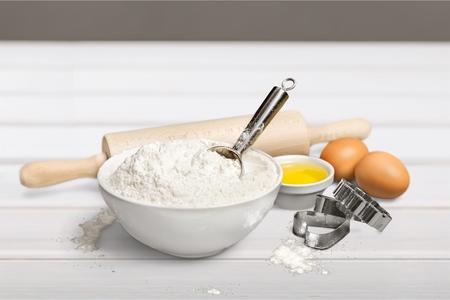 kitchen tool: Baking.