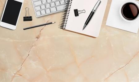 desk: Desk.