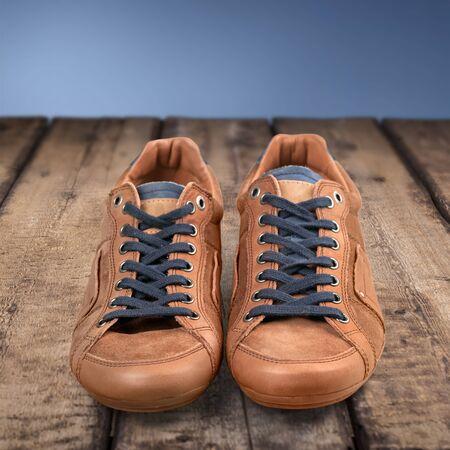 steel toe boots: Hiking Boot.