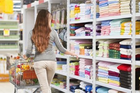 supermercado: Supermercado.