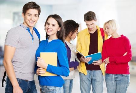 japanes: Students.