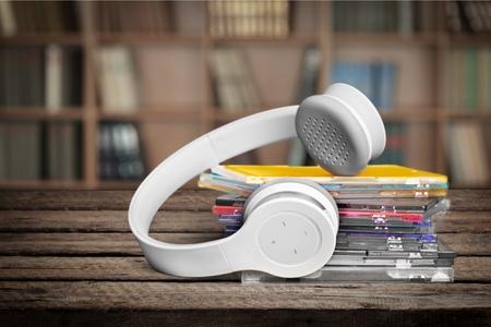 cd case: Technolog.
