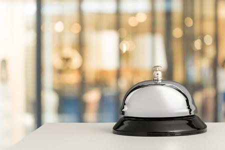 hotel: Hotel.
