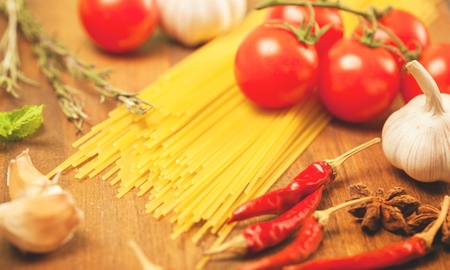 italian culture: Italian Culture. Stock Photo
