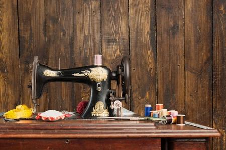 third world: Craftsman.