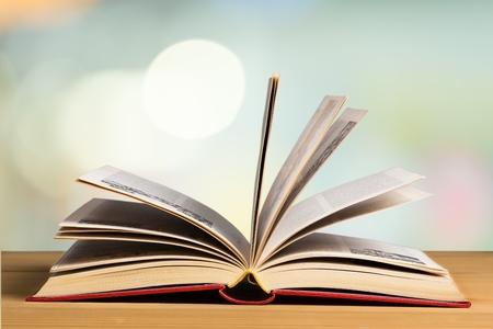 hardcovers: Book.