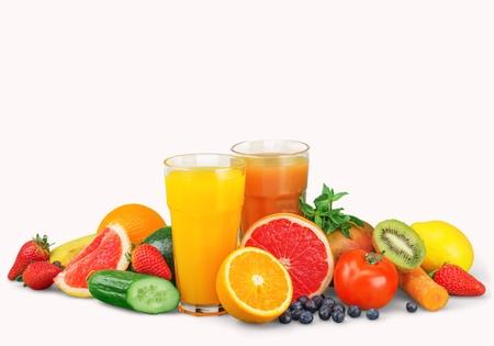alimentos y bebidas: Manzana.