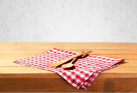 keuken: Kitchen. Stockfoto