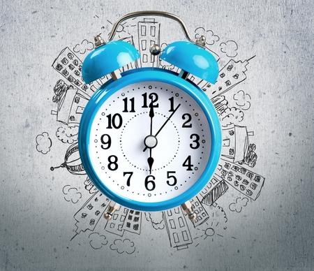 reloj: Reloj.