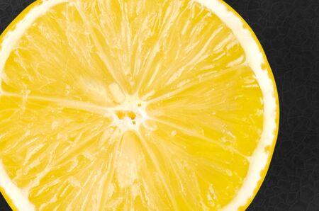 bisected: Lemon.