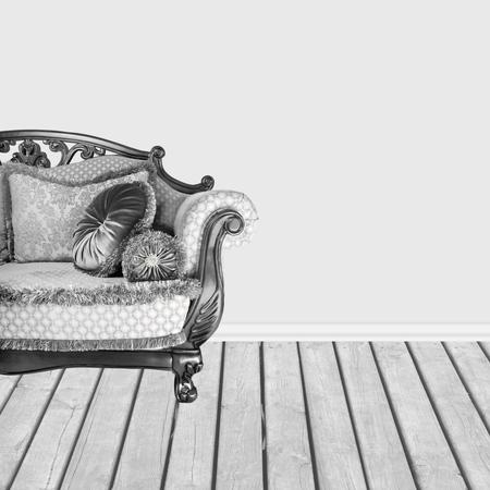 furniture: Furniture.