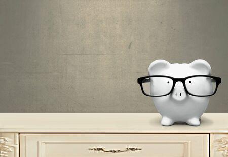 planificacion familiar: Cerdo.