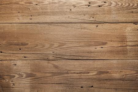 Wood.