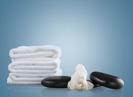 remedial: Spa Treatment.