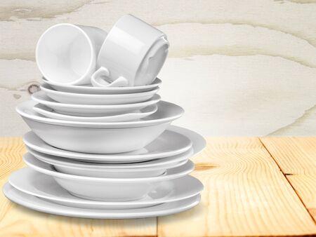 dishware: Dishware.