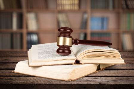 civil law: Law.