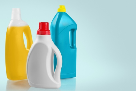 laundry detergent: Laundry Detergent.