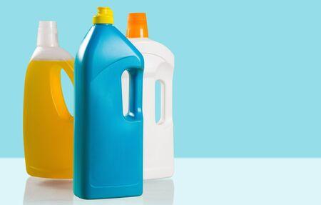 lavanderia: Detergente de lavandería.