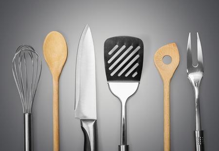 kitchen tool: Kitchen Utensil. Stock Photo
