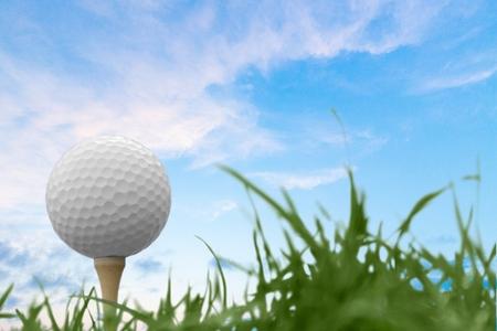 golf: Golf.