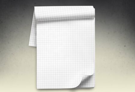 spiral notebook: Spiral Notebook.