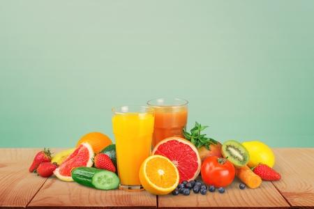 음식: 애플. 스톡 콘텐츠