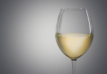 wineglass: Wineglass. Stock Photo