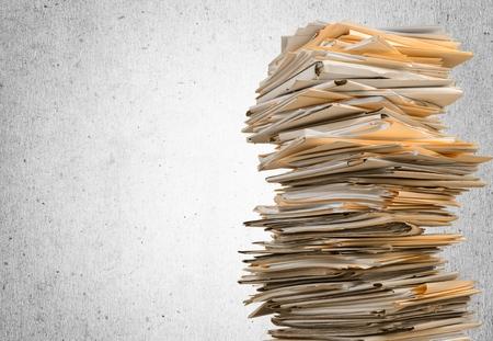 documentos: Documento.