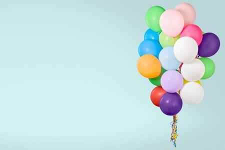 ballon: Balloon.