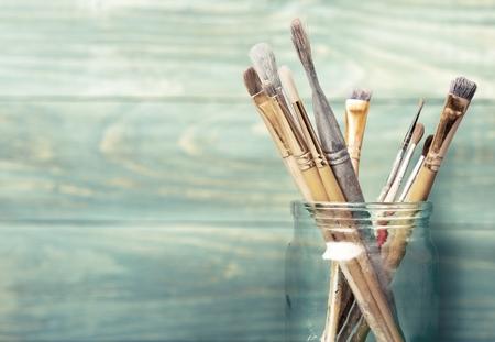 design concept: Paint.