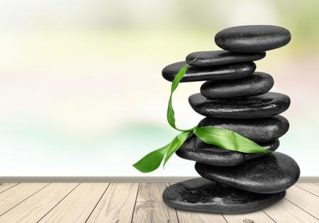massage: Shiatsu.