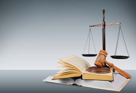 Law. 免版税图像 - 47903543