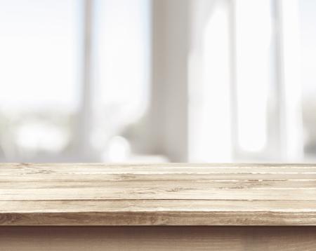 madera rústica: Fondo.