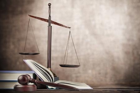 Legal.