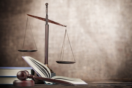 gavel: Legal.