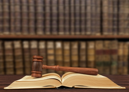 法律。 写真素材 - 47904019