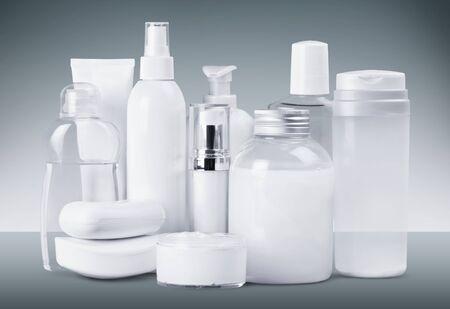 cosmeticos: Cosm�ticos.