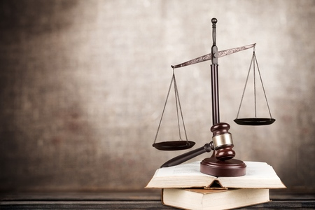 attorneys: Law.