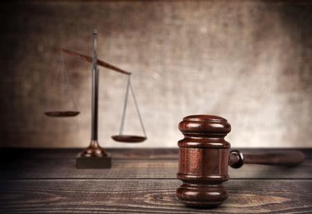 law: Law.