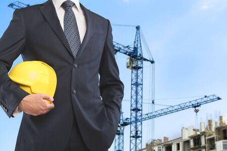 job security: Engineering.