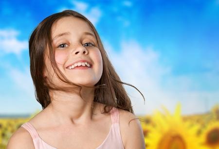 only girls: Human Teeth.