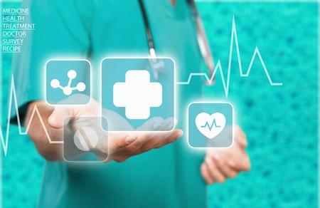 heart medical: Medical.