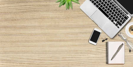 desktop background: Desktop.