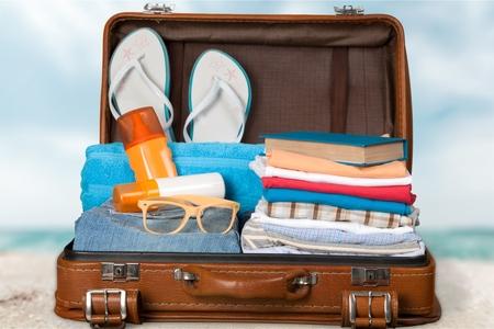 luggage travel: Travel.