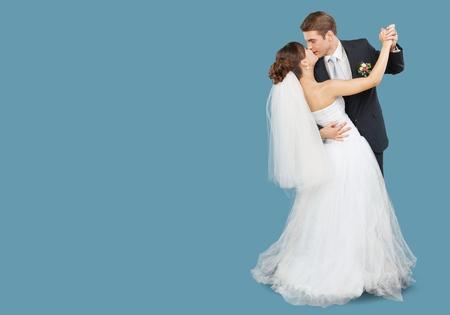 veils: Wedding.