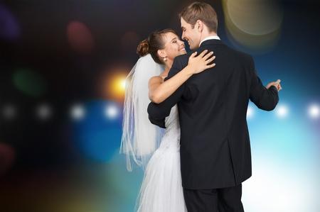 groom: Wedding.