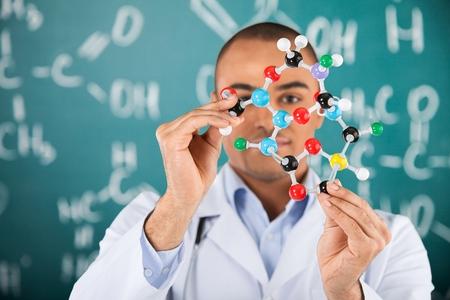 qu�mica: Estudiante.