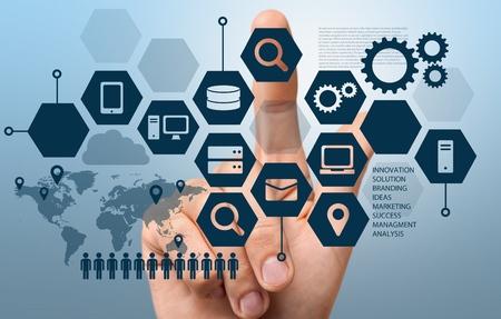 Дизайн человека вычислить
